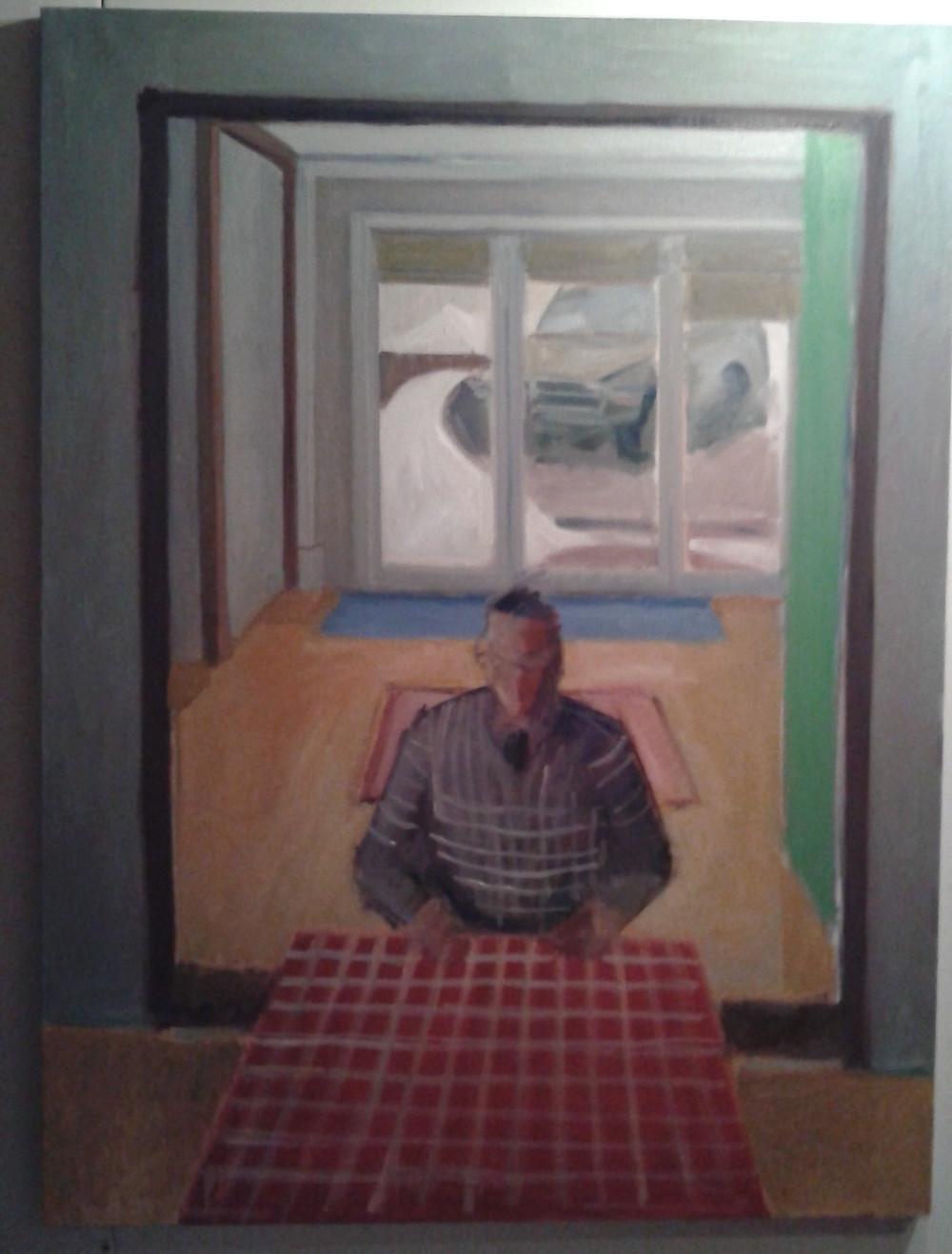 Checker's Painting 1.jpg
