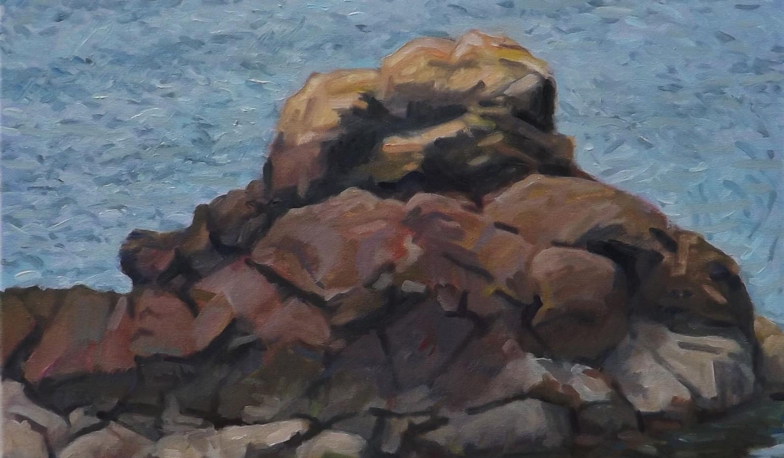 Lighthouse Rock.JPG