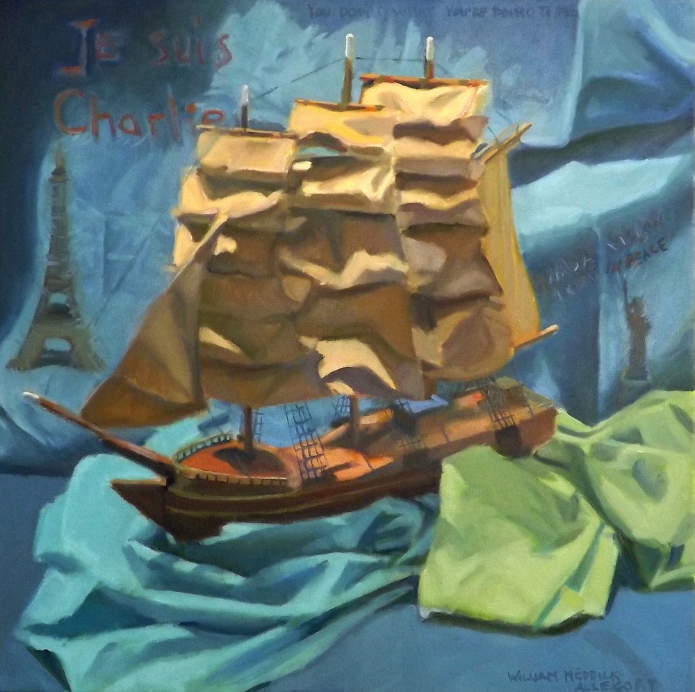 Paintings1.25.15 003.JPG