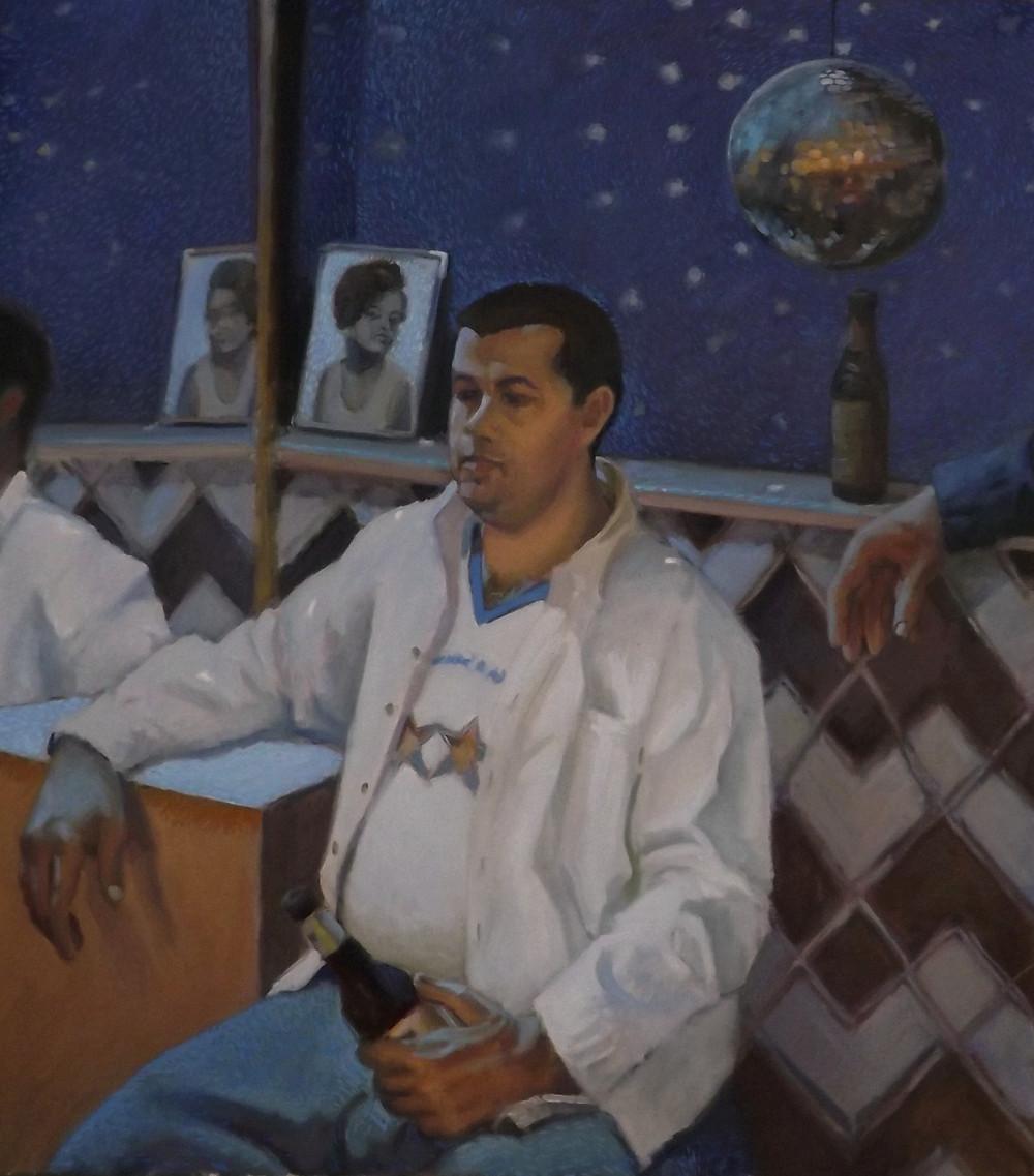 Paintings1.7 011.JPG