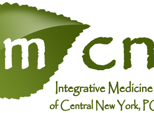 Read IM of CNY's May 2019 Newsletter