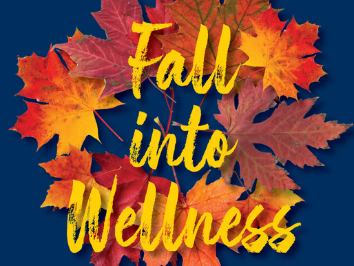 IM of CNY Fall Into Wellness Packages