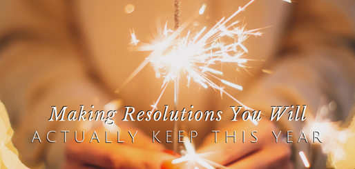 5 Recommendations for a Healthy New Year