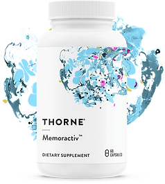 imofcny-thorne-supplements.png