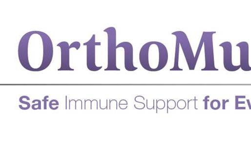 Supplement Spotlight: Ortho Molecular: OrthoMune