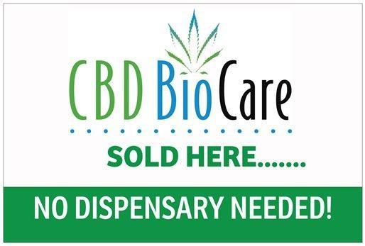 Why CBD BioCare?