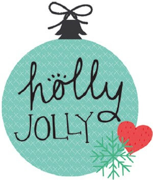 Holly Jolly Healing Event at IM of CNY
