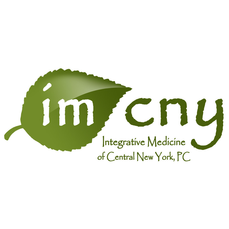 About Us | Integrative Medicine of Central New York, PC | Chittenango