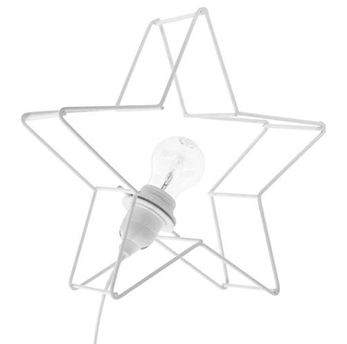 Stern Skogaby von Storefactory