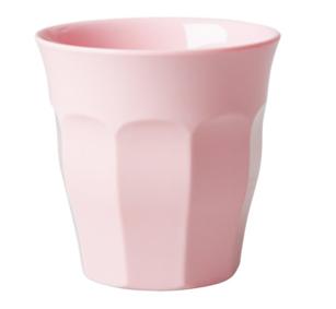 Rice Becher Soft Pink