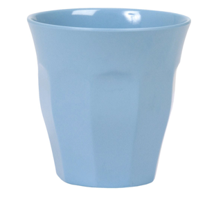 Rice Becher Turquoise
