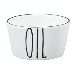 Schale OIL
