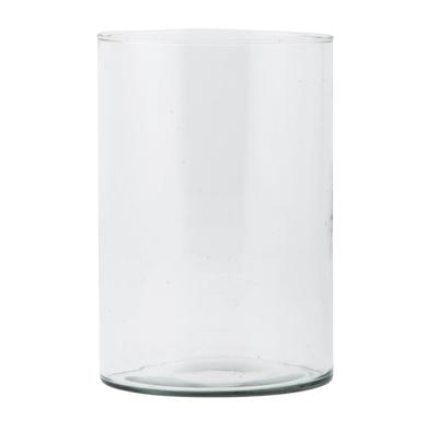 Vase Helen