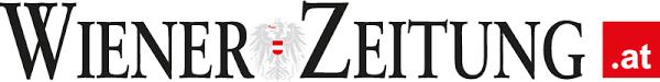 Wienerzeitung Partner - The Golden Tree InterNational Inc. ZN Wien
