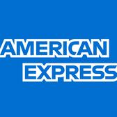 American Express - The Golden Tree Wien