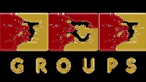 TGT GROUPS Logo.png