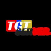 TGT Safe Server EU