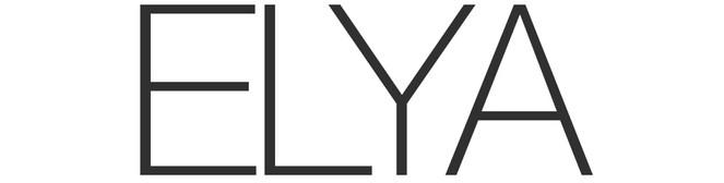 Elya international - Official The Golden