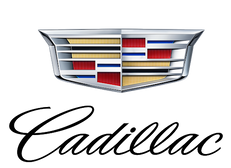 Cadillac - The Golden Tree - Partner.png