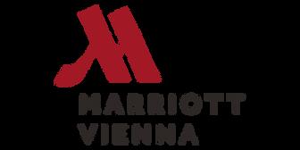 Vienna Marriott Hotel Logo - The Golden