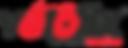 logo-Velofix[1].png