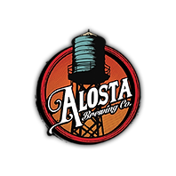Alosta[1].png