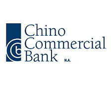 chino-commercial-bank[1].jpg