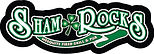 Shamrocks Logo.jpg