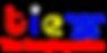 TIE Logo - 2x4-trans.png
