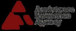 Assistance Insurance logo.png