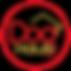 Dog-Haus-Logo.png