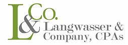 Langwasser Transparent 2019.jpg