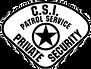 CSI_Logo[1].png