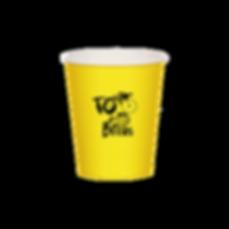 TDB Cup.psd.png