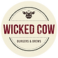 WickedCow_LogoFinal-02.png