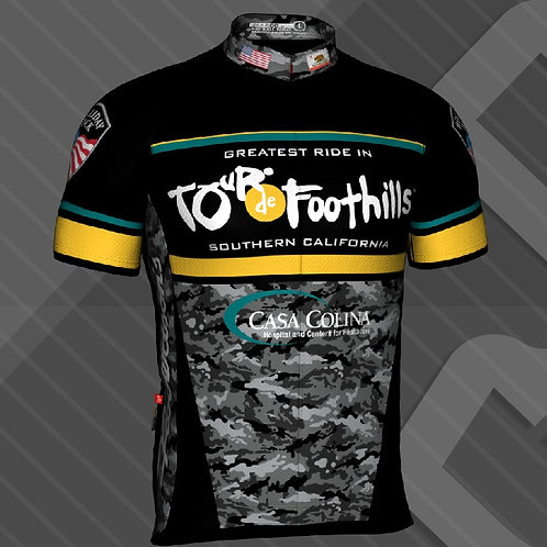 2017 Jersey
