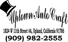 UPTOWN Logo 2019.png