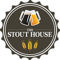 Stout House Beer-Logo.png