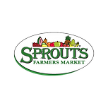 sprouts-farmers-market[1].png
