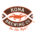 Kona_Primary Logo wTag_Full Color_Social