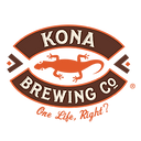 Kona_Primary Logo wTag_Full Color_Social