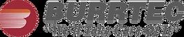 Burrtec logo - Transparent.png