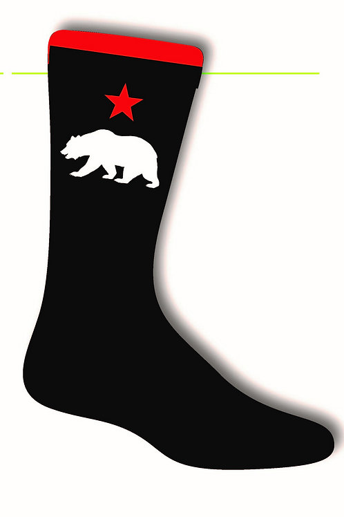 2019 TDF Cycling Socks