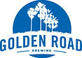 goldenroadbrewing[1].jpg