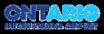 std_ontario-intl-logo_horiz_std.png