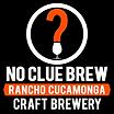 No Clue Brew_EVENT LOGO.png