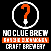 No Clue Brew_EVENT LOGO.png