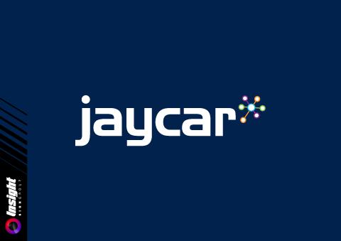 Jaycar-Wetherill-Park.png