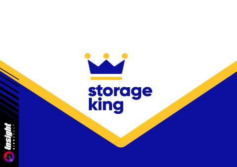 Storage-King.png