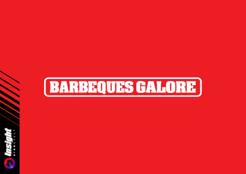 Barbeques-Galore-Artarmon.png